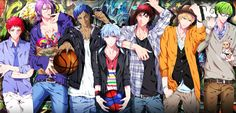 http://animeflow.net/files/K_folder5/kuroko_no_basket,%20kuroko_tetsuya,%20.jpg