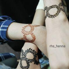 Henna Tattoo Designs Simple, Floral Henna Designs, Basic Mehndi Designs, Henna Designs Feet, Stylish Mehndi Designs, Mehndi Designs For Beginners, Mehndi Designs For Girls, Dulhan Mehndi Designs, Beautiful Mehndi Design
