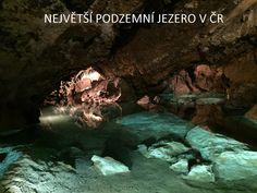 SEVERNÍ ČECHY - 3dmamablog Czech Republic, Budapest, Travel Tips, Aquarium, Water, Outdoor, Jezera, Amelia, Goals