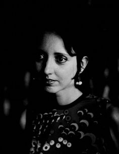 """I have beliefs, of course, like everyone—but I don't always believe in them."" —Joyce Carol Oates"