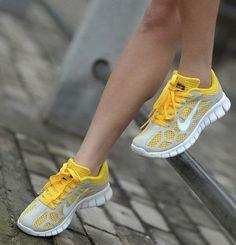 Cheap Nike Free Runs Women Discount Nike Shoes, Nike Shoes Cheap, Nike Free Shoes, Nike Shoes Outlet, Cheap Nike, Nike Free Runs For Women, Nike Free Run 3, Nike Women, Sneakers Fashion