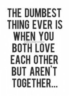 Soulmate and Love Quotes : QUOTATION – Image : Quotes Of the day – Description 25 Missing You Quotes you quotes You quotes Sharing is Power – Don't forget to share this quote ! Inspirational Quotes Pictures, Sad Quotes, Quotes To Live By, Heartbreak Quotes, Peace Quotes, Strong Quotes, I Still Love You Quotes, Over You Quotes, Sad Sayings