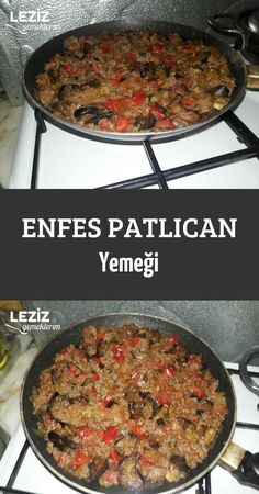 Lyrics of the Artists You Like Turkish Recipes, Homemade Beauty Products, Healthy Dinner Recipes, Food And Drink, Cooking, Lyrics, Artists, Wordpress Theme, Beautiful