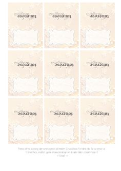 rustic wooden background with stains Wooden Background, Free Printables, Bullet Journal, Templates, Stains, Rustic, Design, Photo Illustration, Country Primitive