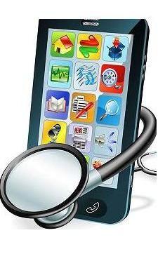 Artículo «El teléfono ya no es lo que era: aplicaciones móviles y alzhéimer» #apps #alzheimer #tecnologia