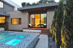 Holly House by StudioMet Architects 03 - MyHouseIdea