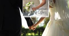 Stoke by Nayland Hotel, Golf and Spa @StokebyNaylandH Are you looking for a late availability wedding? We have two dates for you to choose from: Friday 28th February 2014 and Saturday 8th March 2014.  Check out our all-inclusive rate now - you could be starting the new year with the wedding of your dreams! http://www.stokebynayland.com/weddings http://stokebynayland.com/last-minute-wedding-offers