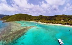 Image on BVI Property and Yacht  http://www.bvipropertyyacht.com/property/rosewood-little-dix/