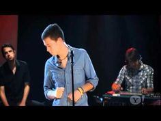 Scotty McCreery - Dirty Dishes   My Song :)