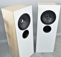 Awesome Omnes Audio OnePoint Bausatz