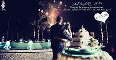 Villa Caribe Restaurant Resort & Spa #ResortCaribe #WeddingStyle #matrimonio #Ristorante #Formia #SpignoSaturnia #Gusto #Food