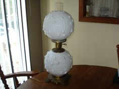 Vintage Fenton Colonial ROSE Milk Glass by PastPossessionsOnly, $124.95