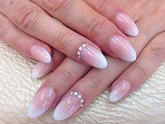 Huong Nails & Esthetique