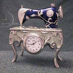 amazing clock!