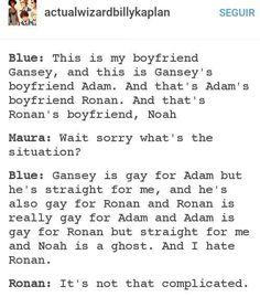 ronan and adam - Google Search