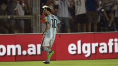 @AFA #LeoMessi #Argentina #9ine Messi, Argentina