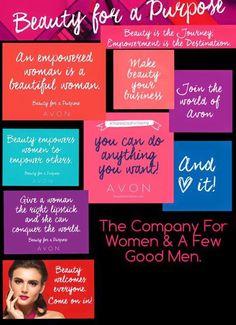 #Avon Now Hiring!!!!! Love your job, Earn Rewards!!! #avonproducts #sellavon #join www.youravon.com/monicahertzog