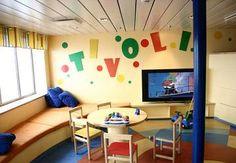 tallink_silja_tallink_star_childrens_play_room Link, Playroom, Star, Game Room Kids, Game Rooms, Stars, Playrooms, Arcade Room, Nursery