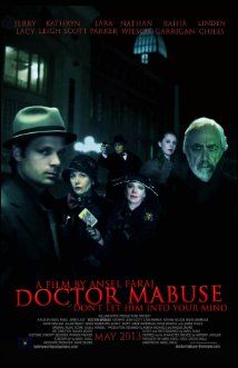 Find more movies like Doctor Mabuse to watch, Latest Doctor Mabuse Trailer, Criminal mastermind Dr. Mabuse returns from exile to begin a new reign of terror, and only young Inspector Carl Lohemann stands in his way. Silent Hill Revelation, Mass Culture, Fritz Lang, Short Waves, Internet Movies, Original Music, Top Movies, Independent Films, Modern Man