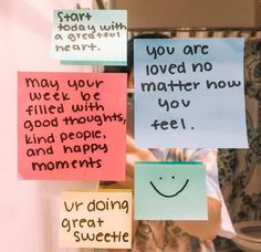 41 Sweet self-reminder quotes to brighten up a bad day - am enough/ let shit go/note to self quotes Bad Day Quotes, Happy Quotes, Cute Life Quotes, Happiness Quotes, Reminder Quotes, Self Reminder, Daily Reminder, Motivation Positive, Positive Quotes