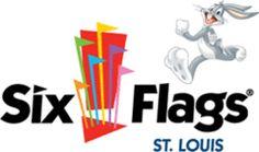 Six Flags St. Louis logo.gif
