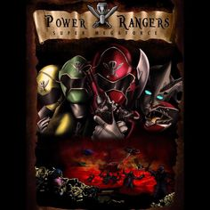 Pick yours up her Power Rangers Memes, Go Go Power Rangers, Pick Yourself Up, Kamen Rider, Rwby, Nerdy, Batman, Darth Vader, Artist