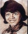 Cynthia Wesley (April 30, 1949 - September 15, 1963) was murdered in the Sixteenth Street Baptist Church bombing. About Cynthia: Wore a size two and her mother made all her clothes. Liked to have parties in her back yard. She had invited a friend, Ricky Powell, to the youth service. He had agreed to come but instead had to attend a funeral with his family. #TodayInBlackHistory