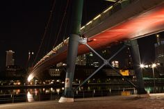 Frankfurt 1 by Frank Drozdowski - Photo 104048171 - 500px