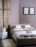 Purple is a very stunning colour. People who love purple may have that personality. In this article, I will show you the ideas for this stunning purple bedroom. Purple Gray Bedroom, Mauve Bedroom, Purple Bedroom Design, Purple Bedrooms, Master Bedroom Design, Girls Bedroom, Bedroom Ideas, Interior Design Pictures, Home Interior Design