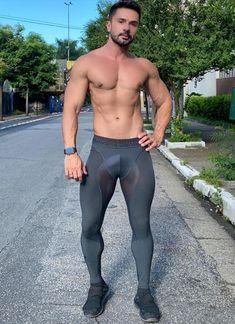 Shirtless Hunks, Lycra Men, Hommes Sexy, Hot Hunks, Well Dressed Men, Fine Men, Good Looking Men, Muscle Men, Cute Guys
