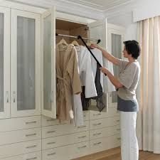 Closet Rod Extender Home 7  Pinterest  Closet Rod Custom Closet Design And Custom Closets