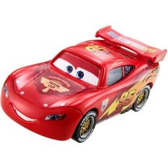 Disney / Pixar Cars Cars 2 Racing Gorvette, Veloso, McQueen and Schnell Diecast Car Set Disney Cars Characters, Disney Cars Movie, Disney Cars Toys, Disney Cars Diecast, Mattel Shop, Toy Cars For Kids, Derby Cars, Thing 1, Lightning Mcqueen