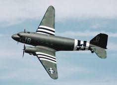 aviação na segunda guerra mundial | Aviação Civil e Militar