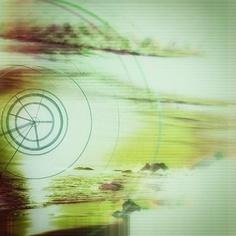 "@skeyefi's photo: ""skEYE sore. My edit, original photo by @jaredstauffer #jaredstauffer_freeforall#eyesore#ocean#beach#skyporn#skypainters#abstract#abstracters_anonymous#abh#clouds#cloudporn#miscomunicado#playpositive#glitch#glitchmobinspired#plpix#prettylights#shiningbright#manifest#future#void#waves#sun#peace#love#music#art#art_hub#bHappie#skEYEfi"""