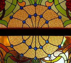Barcelona - Rda. St. Antoni 047 l | Flickr: Intercambio de fotos