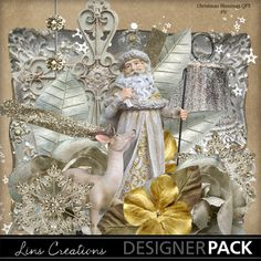 MyMemory Designer in the spotlight Christmas Blessings, Friends, Photo Book, Digital Scrapbooking, Spotlight, Blessed, Thankful, Invitations, Display