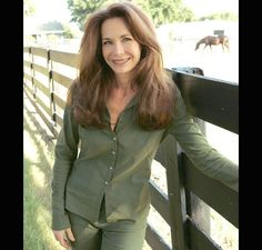 Dallas Fanzine (@DallasFanzine)   Twitter Mary Crosby, Dallas Tv Show, Dc Comics Characters, Classic Series, Old Tv Shows, Then And Now, Wiccan, Old And New, Tv Series