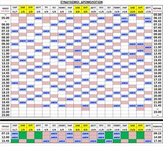 THASSOS FERRIES ΔΡΟΜΟΛΟΓΙΑ ΘΑΣΟΣ ΚΑΒΑΛΑ ΚΕΡΑΜΩΤΗ | ΑΝΕΘ ΑΕ | Δρομολόγια Πλοίων Θάσου | Κρατήσεις , Εισιτήρια | Ελλάδα | Καβάλα | Θάσος | - Πίνακας δρομολογίων Periodic Table, Diagram, Periodic Table Chart