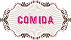 Eat Comida - Amazing food!