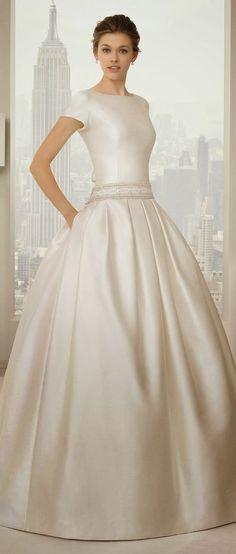 rosa-clara-2015-wedding-dresses-81118-1.jpg (660×1550)