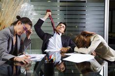 Zobacz jak ludzie sukcesu radzą sobie z toksycznymi osobami... http://www.ebiznesdlakazdego.pl/ludzie-sukcesu/ #MLM #eBiznes #Biznes