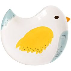 58 Spring Easter Ideas Easter Easter Pottery Pottery Painting