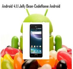 85 Best Computer mobiles images in 2013 | Mobiles, Android 4