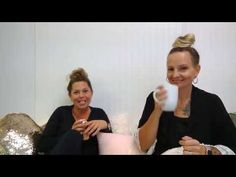 "(1) ""Me Time"" Doesn't Make You A Selfish Mom with Beth & Kim - YouTube Postpartum Care, Doula, Selfish, New Moms, No Time For Me, Lounge Wear, Make It Yourself, Couple Photos, Youtube"