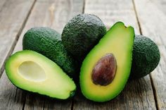 From their heart-healthy benefits and skin-loving nutrients to their unique versatility in recipes and making snack times extra delicious, we love having avocados every day!