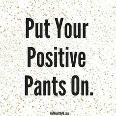 Image result for positive inspirational quotes