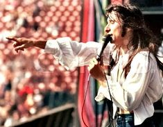 Journey Albums, Journey Band, Gregg Rolie, Wheel In The Sky, Journey Steve Perry, Bon Scott, Columbia Records, Perfect Man, Singer