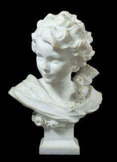 Agathon Léonard Greek Statues, Buddha Statues, Statue Tattoo, Wow Art, Stone Sculpture, Classical Art, Modern Art Prints, Renaissance Art, Art Reference
