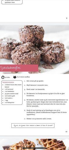 Cookies, Chocolate, Desserts, Food, Crack Crackers, Tailgate Desserts, Deserts, Biscuits, Essen
