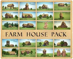 http://freedownloadminecraft.com/wp-content/uploads/2013/07/farm-house-texture-pack.jpg